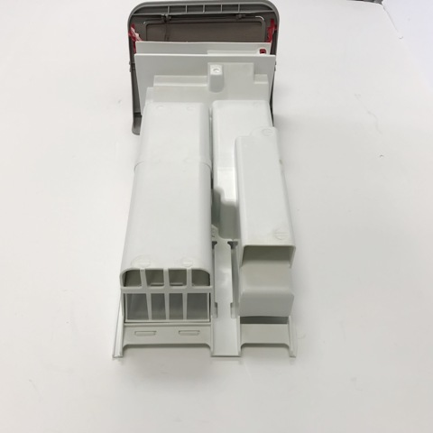 Dc97 12610d Red Detergent Drawer Appliance Parts Sales