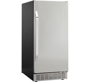 Call 6019690004 for Ice Machine Service in Jackson MS. Service on KitchenAid, Whirlpool, GE, Monogram, Electrolux, Marvel, Scotsman, Sub Zero, Viking, Danby, Maxx Ice.