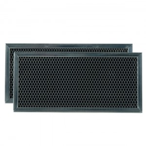 Whirlpool 6800 Microwave Charcoal Filter