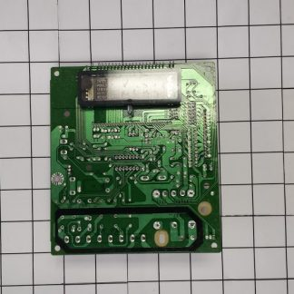 Microwave Electronic Control WP8172054