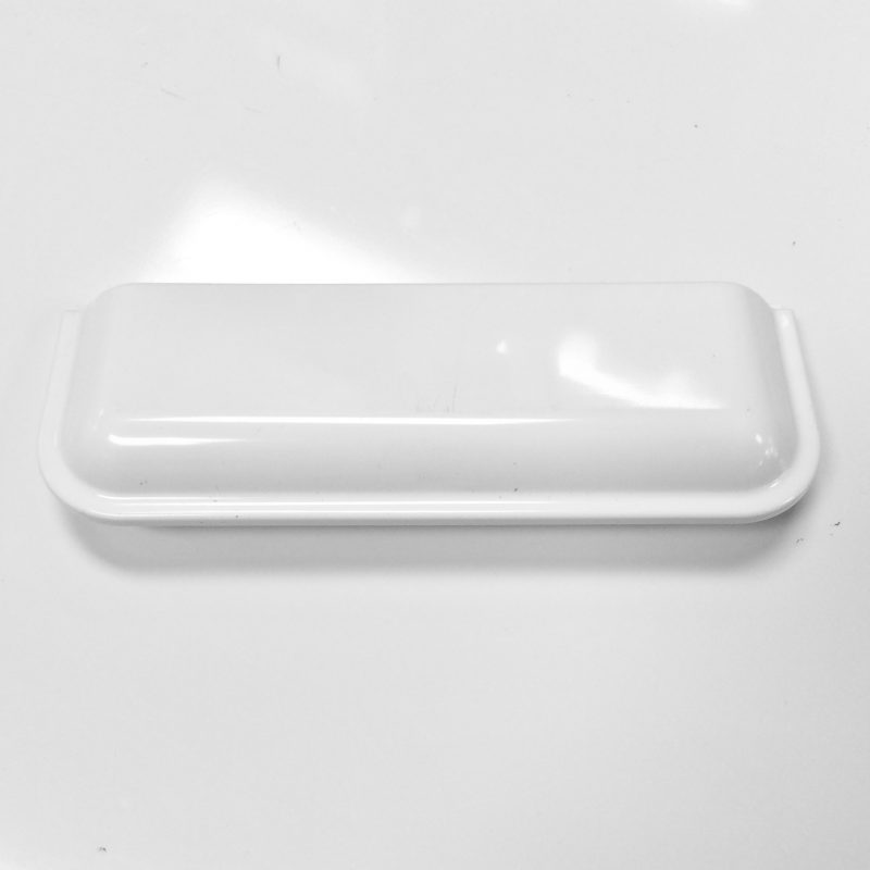 Whirlpool Handle W10714516 now W10861225,PRO-W10861225