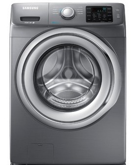 Clothes Washer / Dryer Repair Service,Clothes washer repair Service near Jackson MS, near Madison,MS, near Byram,MS,near Brandon,MS.,near Flowood,MS.near Clinton,MS.